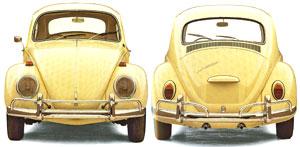 presentacion! 1303 ls cabrio y 1300 (MAS FOTOS). 1500_1967