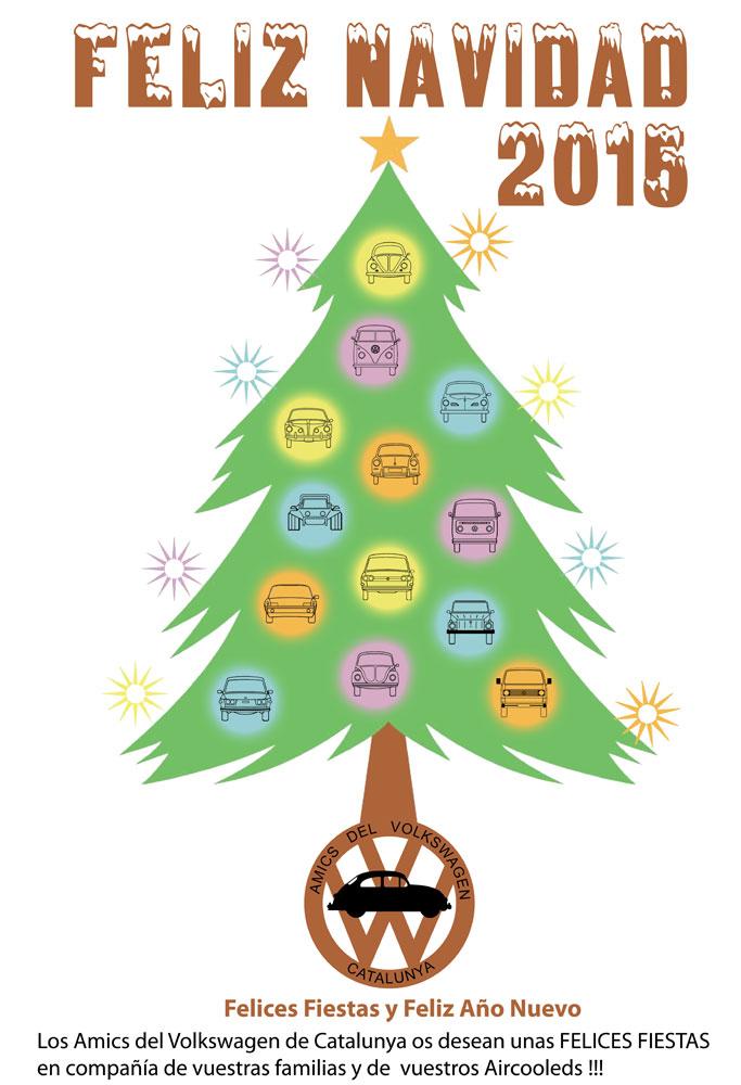 Feliz Navidad a todos Felicitacio-nadal-castella-gran